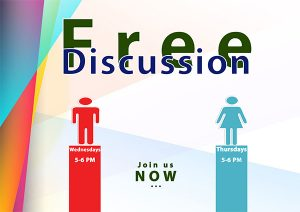 freediscussion_ii